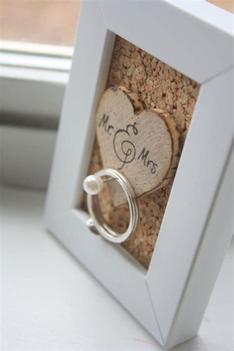 creative ring holders wedding gifts emmaline 174