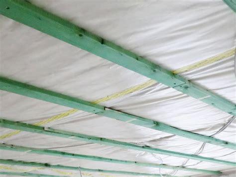 decke abhängen metallunterkonstruktion baureparaturen bauelemente trockenbau matthias tredup