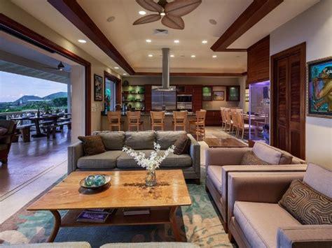 Luxury Indooroutdoor Rooms