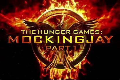 Hunger Games Mockingjay Background Wallpapers Dvd Film