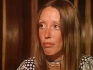 Shelley Duvall: 5 Fast Facts You Need to Know | Heavy.com