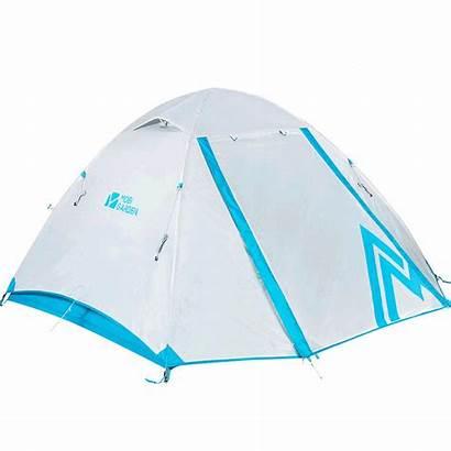 Tent Camping Banggood Mobi Sunshade Layer Waterproof