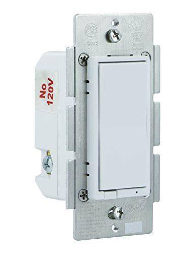 ge z wave plus wireless smart lighting control smart switch new model ge z wave plus wireless smart lighting control