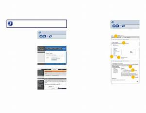 Q-see Qc308 Remote Monitoring Guide