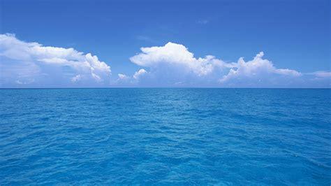 Обои Море, картинки  Обои для рабочего стола Море фото из