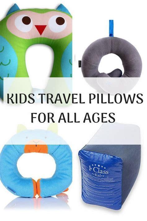 38 best 1st Class Kid Travel Pillow images on Pinterest