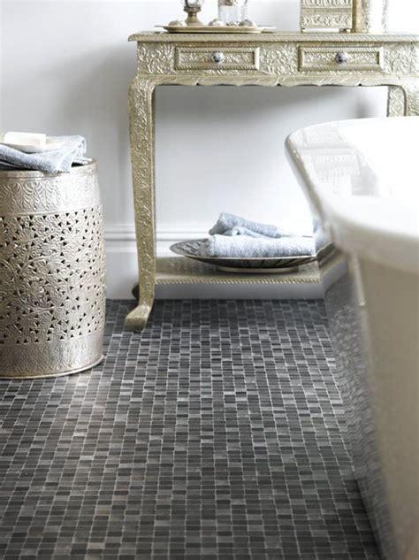 Bathroom Flooring Ideas Vinyl by 17 Best Ideas About Vinyl Flooring Bathroom On