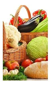 Health Food Wallpapers - Wallpaper Cave