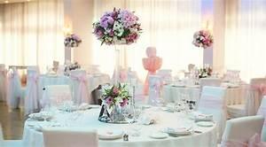 Accessoires Deco Mariage : style un mariage chic et glamour ~ Teatrodelosmanantiales.com Idées de Décoration