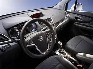 Opel Crossland X Preisliste : opel mokka preise und ausstattungsvarianten ~ Jslefanu.com Haus und Dekorationen