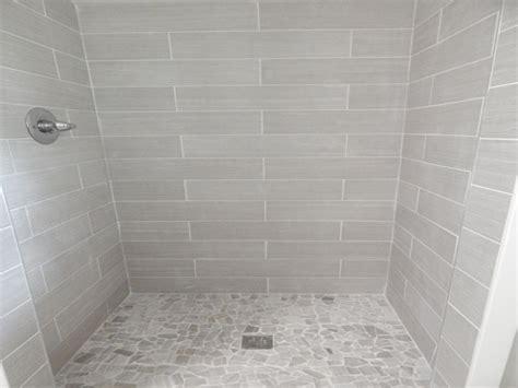 Lowesbathroomtiledesigns  Dweefcom  Bright And