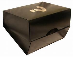Boite Coffret Cadeau Vide : boite cadeau vide ~ Teatrodelosmanantiales.com Idées de Décoration