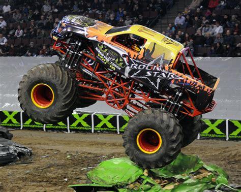 next monster truck show monster truck tour is roaring into kelowna infonews