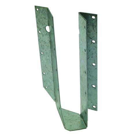 deck joist hangers nz how s your hang the rock climber s manual