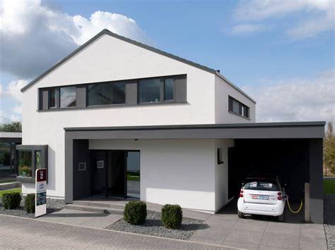 Moderne Häuser Köln by Musterhaus Concept M 172 K 246 Ln Bien Zenker