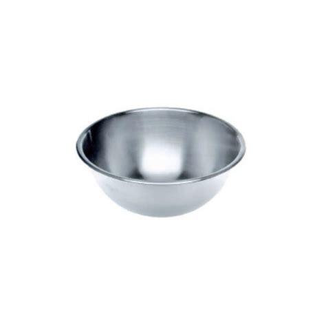 cul de poule en cuisine cul de poule en inox 1 4 litres stl sarl
