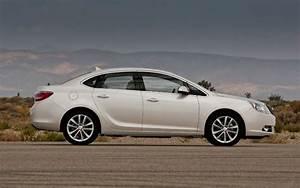 2012 Buick Verano MPG Specs DNextAuto com DNextAuto com