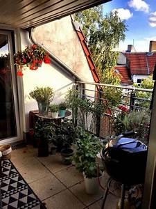 Lichterkette Balkon Sommer : 411 best balkon und garten images on pinterest backyard ~ A.2002-acura-tl-radio.info Haus und Dekorationen