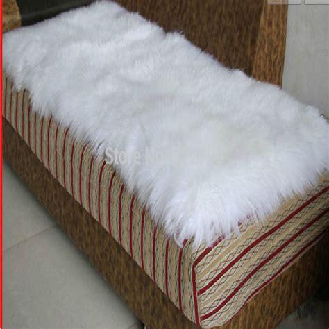 white sheepskin rug white sheepskin rug roselawnlutheran