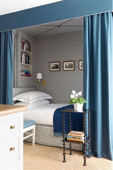 cute boys bedroom design ideas  small space