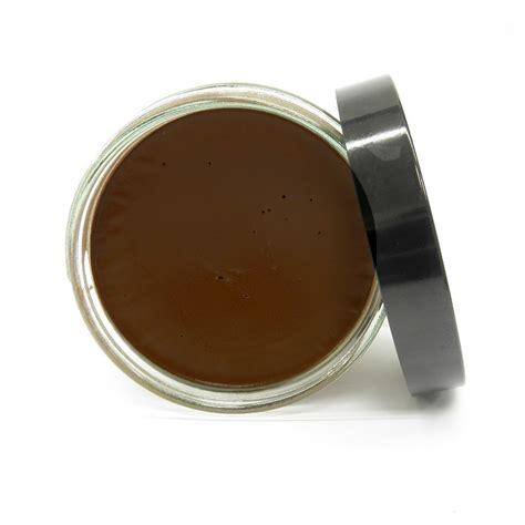 nourrir canapé cuir cirage avel marron pour le cuir canapés fauteuils