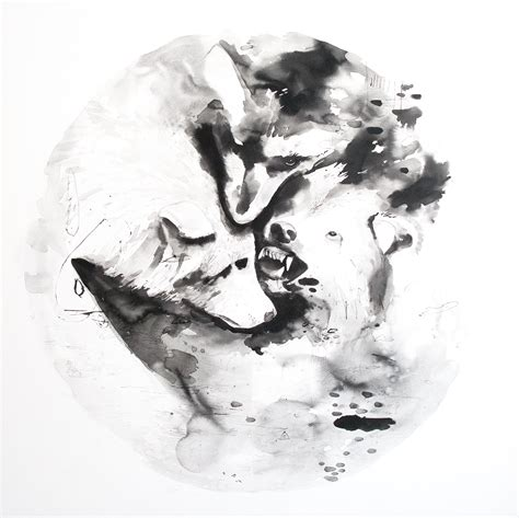 Abstract Black And White Artwork by Photos Artwork Black And White Drawings Gallery