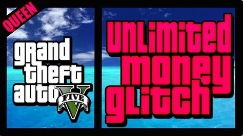 Grand Theft Auto 4 Unlimited Money Cheat Code Ps3