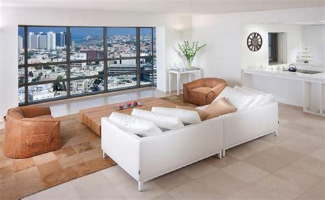 70 Moderne Einrichtungsideen
