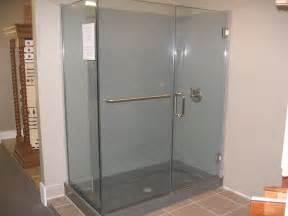 bathroom design showroom bathroom showrooms the home inspiration