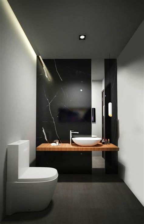 cuisiniste salle de bain les 25 meilleures idées concernant le tableau murs noirs