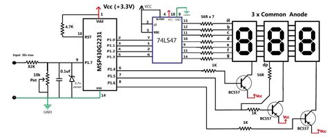 Meter Circuit Page Counter Circuits Next
