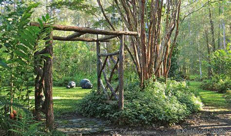 Stringybark Cottage Garden Woodland Wonder Our