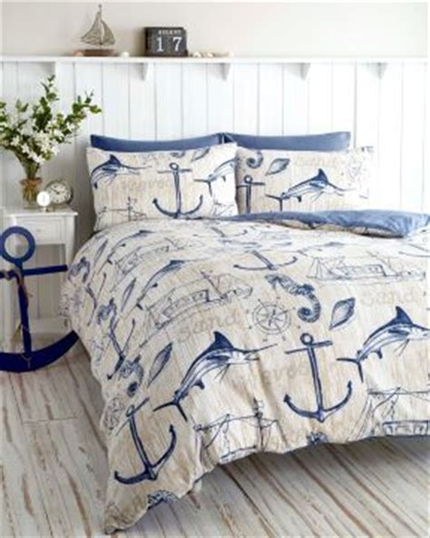 ideas about anchor bedding on anchor