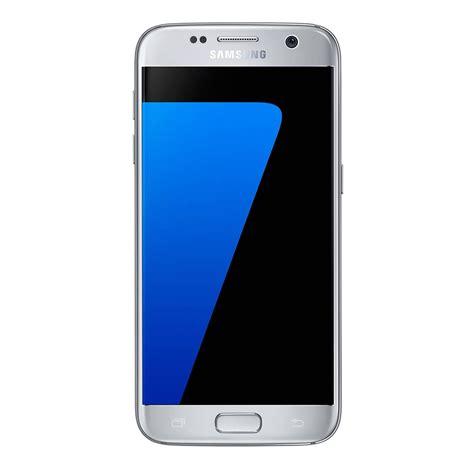 Samsung G930 S7 32 Gb Akilli Telefon Sİlver  Vatan Bilgisayar