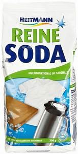Soda Zum Backen : soda reinigung teppich reinigen ~ Frokenaadalensverden.com Haus und Dekorationen