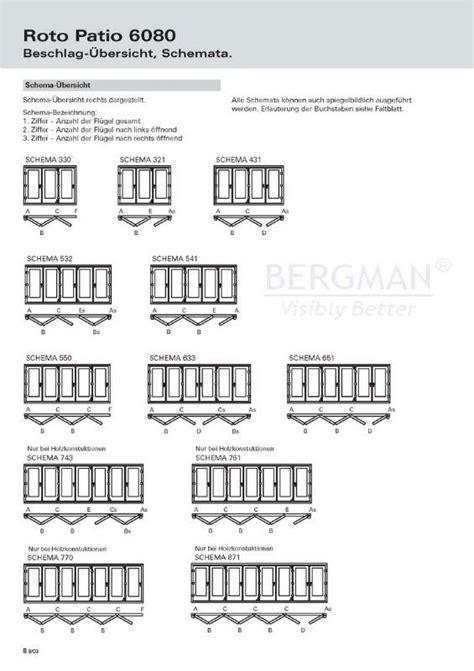 draw bifold doors  floor plan floor plans