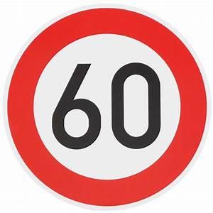 Möbel 60iger Jahre : original verkehrszeichen 60 verkehrschild stra enschild schild geburtstagsschild ebay ~ Bigdaddyawards.com Haus und Dekorationen