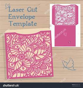 1000 images about silhouette laser die cuts on pinterest With wedding invitation paper cutter