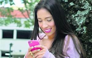 """Luisa Fernanda W, la """"influencer"""" de las redes sociales"""