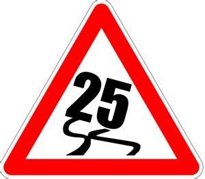 geburtstagssprüche 25 geburtstagssprüche lustig zum 33 lustige celiatyasuzan web