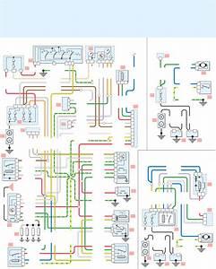 Peugeot 206 Wiring Diagram Airbag