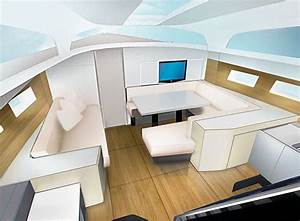 Home Berse: online home interior design course