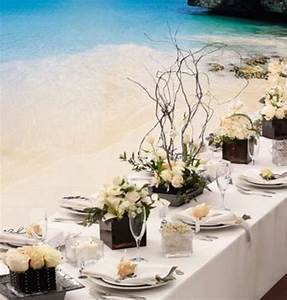17 best images about woods wedding on pinterest With beach decorations for wedding reception