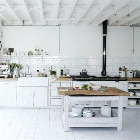 Küche Ohne Hängeschrank by Ausgezeichnet K 252 Che Ohne H 228 Ngeschr 228 Nke Katharina42 Jpg