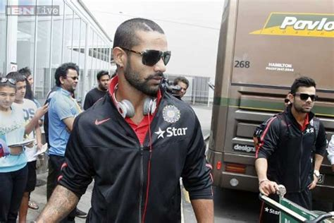 shikhar dhawan hair style shikhar dhawan with hair www imgkid the image kid