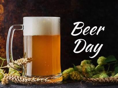 Beer International Quotes Friends Happy