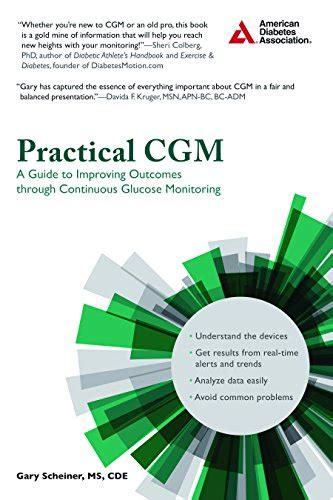 Top 10 Best Glucose Monitorings 2021 - Bestgamingpro