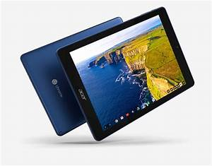 Chrome Os Tablets Vs Android Tablets