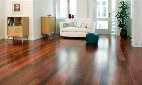 global pvc flooring market  armstrong lg hausys
