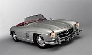 Age Voiture De Collection : qu 39 est ce qu 39 une voiture de collection blog tea cerede ~ Gottalentnigeria.com Avis de Voitures